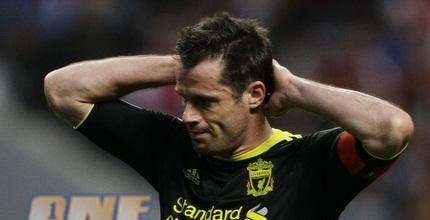 קראגר מאוכזב. ליברפול תנסה לנצח באנפילד (רויטרס)