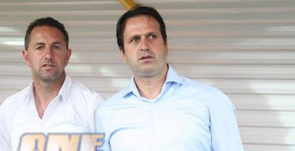 רוני לוי יבקש מגאידמק אישור לעזוב לסטיאווה בוקרשט