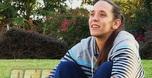הילדה בת 30: לייני סלווין רוצה מקום ברבע הגמר