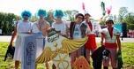 יורו 2016: דרישה בצרפת לביטול מתחמי הפאן זון