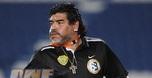 מראדונה: מוכן לאמן את נבחרת ארגנטינה בחינם