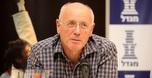 """הוגש דו""""ח מסקנות והמלצות לוועד האולימפי"""
