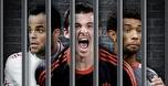 טעות של כלא: 7 כדורגלנים שבילו מאחורי הסורגים
