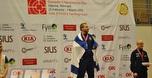 מדליית ארד לסרגיי ריכטר בתחרות גביע העולם