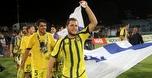 צפו והחליטו: מי כבש את שער העונה בליגת העל