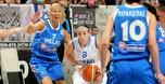 נבחרת הנשים פותחת את הכנותיה לאליפות אירופה