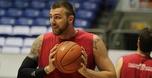 ליגיונר גם ביוון: קזרנובסקי חתם באפולון פטראס