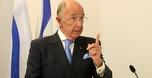 גלעדי יציג: ישראל לאירוח אל' אירופה בכדורסל