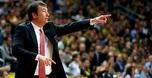 לוקה באנצ'י מונה למאמן החדש של באמברג