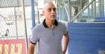 לאומית: מכבי הרצליה מחפשת ניצחון בכורה