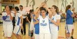 בשיניים: נבחרת ישראל ניצחה 68:71 את בולגריה