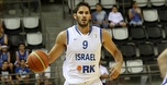 נבחרת ישראל בדרג החמישי בהגרלת היורובאסקט