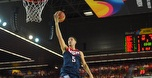 קליי תומפסון: המדינה צריכה להיות גאה בנבחרת
