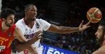 פוסט-סנסציה: צרפת מול סרביה בקרב על הגמר