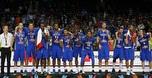 צרפת סיימה במקום השלישי אחרי 93:95 על ליטא