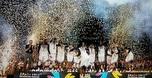 """ארה""""ב זכתה באליפות העולם עם 92:129 על סרביה"""
