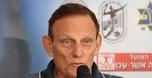 אריה זלינגר סיכם כמאמן מכבי תל אביב