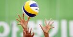 חשד להימורים במשחקי ליגת הנוער בכדורעף