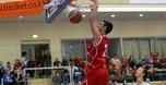 בחרו: תגלית העונה בליגת אורביט בכדורסל תיכונים