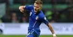 איטליה מול מקדוניה, סרביה תוכל להעפיל רשמית