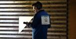 קירייבסקי עם שיא ישראלי חדש באקדח אש מהירה