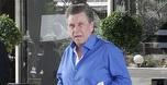 חקירה בבלגיה: האם פיני זהבי ניהל את מוסקרון?