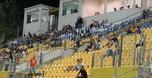 """הועבר התקציב מהממשלה לשיפוץ האצטדיון בק""""ש"""
