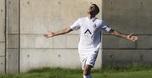 """לאומית: אשדוד ופ""""ת עלו לחצי גמר גביע הטוטו"""