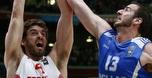 ספרד וצרפת ייפגשו בחצי גמר אליפות אירופה