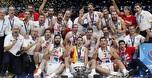 פאו פאו: ספרד אלופת אירופה אחרי 63:80 על ליטא