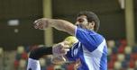 ניבו לוי ובן ליברטי הורחקו מחמישה משחקי ליגה