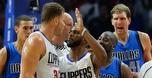 ה-NBA בטירוף: גריפין ופול יהפכו לחופשיים