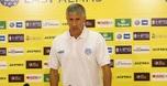 נשיא לאס פלמאס האשים את המאמן בהדלפה