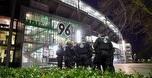 שר הפנים הגרמני: לא נמצא שום אמבולנס ממולכד
