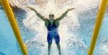 ככה פותחים: 12 מדליות ביומיים לנבחרת ישראל