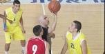 מיהו שחקן העונה בליגת אורביט בכדורסל תיכונים?