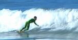 אליפות ישראל לגלישה בגלים גבוהים תיפתח באשדוד