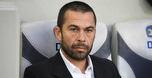רשמית: גיא לוי מונה למאמן הפועל רעננה