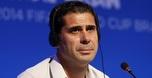 היירו: דני קרבחאל כשיר למשחק נגד איראן