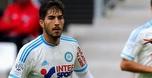 לוקאס סילבה פרש מכדורגל בעקבות בעיה בלבו