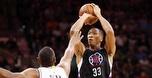מה-NBA לאירופה: ווסלי ג'ונסון חתם בפנאתנייקוס