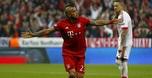 וידאל וחסל: באיירן מינכן ניצחה 0:1 את בנפיקה