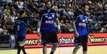 מאכזב: נבחרת ישראל הפסידה לרומניה 30:27