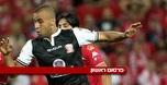 אבו סאלח ישחק בעונה הבאה בליגה הפלסטינית