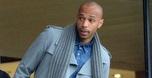דיווחים באנגליה: הנרי מועמד לנבחרת וויילס