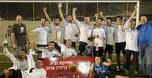 נבחרת ONE זכתה בגביע הקופה ברנז'ה 2016