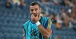 רשמית: שלומי אזולאי חתם לשנתיים במכבי חיפה