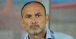 רשמית: מוטי איוניר המאמן של הפועל תל אביב