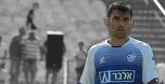 בשל המשחקים בשבת: יאיר אזולאי שוחרר מאשקלון