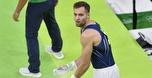 הישג ענק לשטילוב: מדליית ארד באליפות אירופה